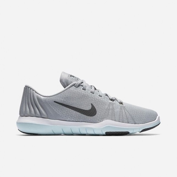 c8f7c749c003 The Nike Flex Supreme TR 5 Women s Training Shoe